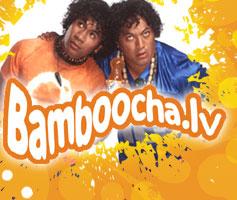 bamboocha_estero.jpg