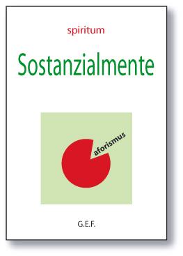 libro_3.jpg